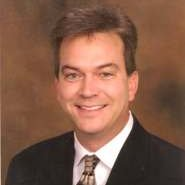 Photo of Stan Hogrebe - Owner, Dazor Manufacturing